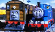 TrainStopsPlay88