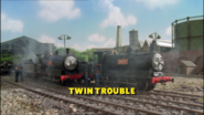 TwinTroublealternatetitlecard