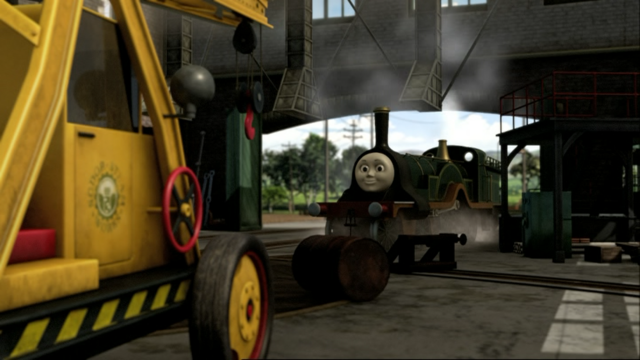 File:KevintheSteamie30.png