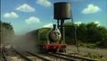 Thumbnail for version as of 19:56, September 21, 2015