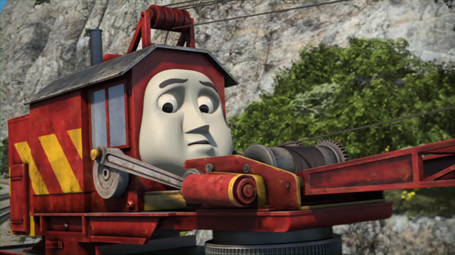File:RockyRescue34.png