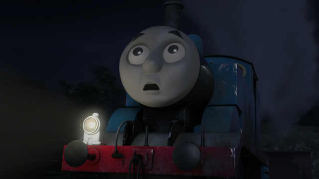 File:Sodor'sLegendoftheLostTreasure765.png