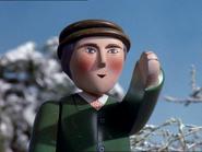 Thomas'sChristmasParty8