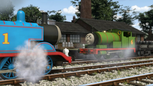 File:ThomasAndThePigs23.png