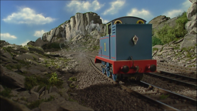 File:ThomasSavesTheDay67.png