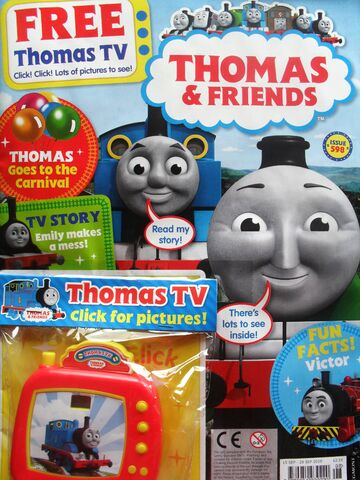 File:ThomasandFriends598.jpg