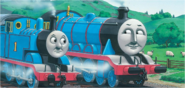 ThomasandtheJetEngine(book)1