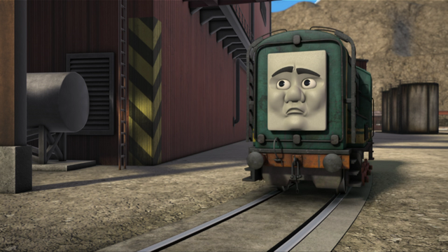File:DisappearingDiesels38.png