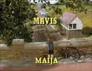 MavisFinnishtitlecard