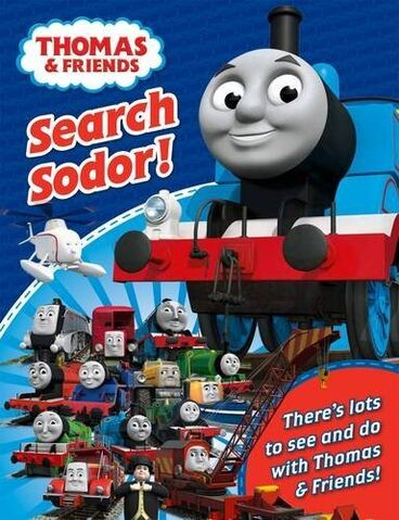 File:SearchSodor!.jpg