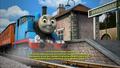 Thumbnail for version as of 23:21, November 2, 2015