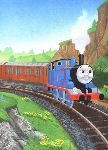 File:TheGreatRace2(book).png