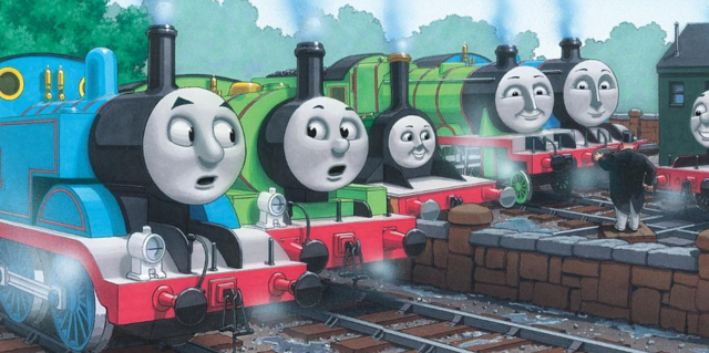 File:TheMonsterofSodor2.png