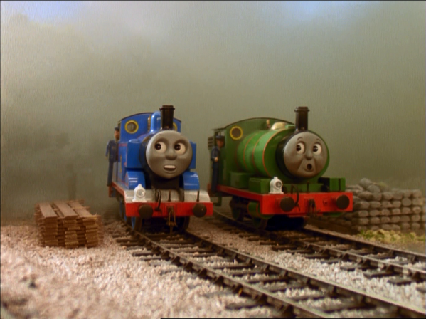 File:Thomas,PercyandOldSlowCoach56.png
