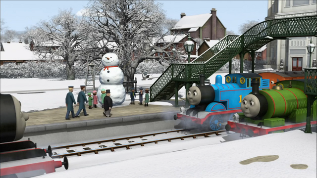 File:ThomasAndTheSnowmanParty51.png