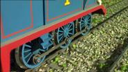 ThomasSetsSail33
