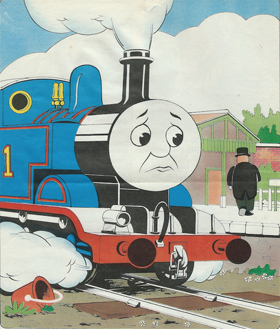 File:ThomasSpoilstheWashing10.png
