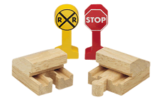 File:WoodenRailway2Buffers2SignsPack.png