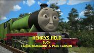 Henry'sHeroGermanTitleCard
