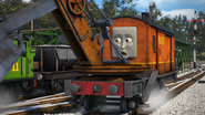 Sodor'sLegendoftheLostTreasure72