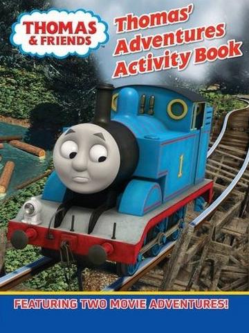 File:Thomas'AdventuresActivityBook.png