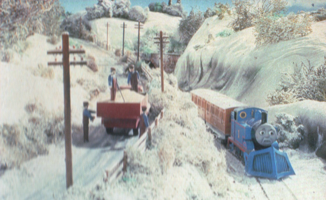 File:Thomas,TerenceandtheSnow37.PNG