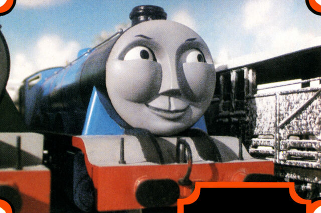 File:ThomasandtheMissingChristmasTree30.jpg