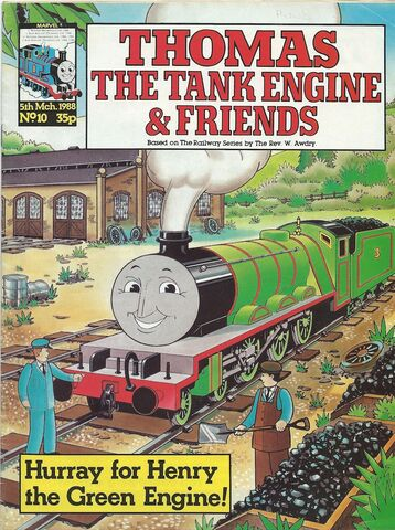 File:ThomastheTankEngineandFriends10.jpg
