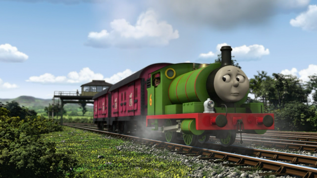 File:BeingPercy59.png