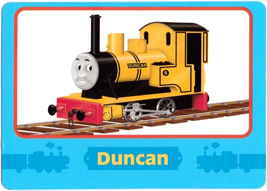 File:DuncanTradingCard.png