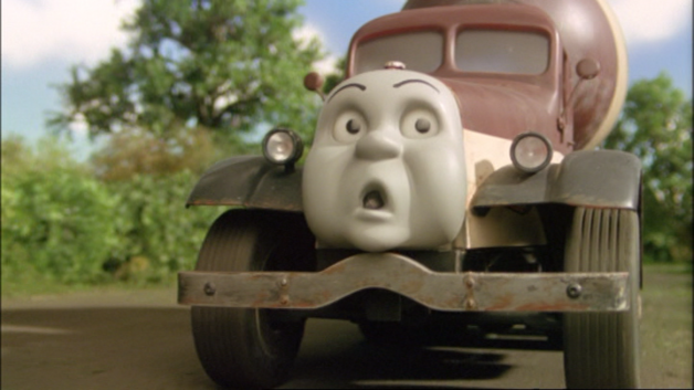 File:OnSiteWithThomas55.png