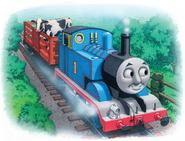 Thomas'123Book1