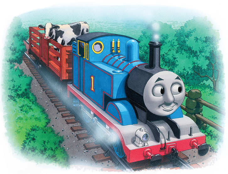 File:Thomas'123Book1.png