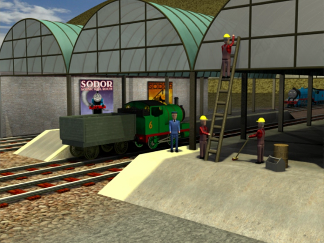 File:Thomas'SodorCelebration!DVDOpening3.png