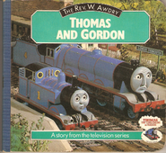 ThomasandGordon(boardbook)