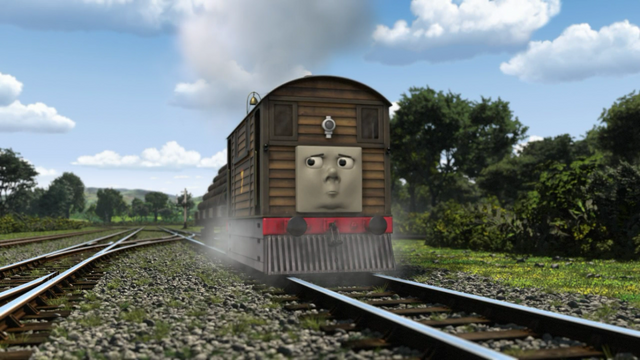 File:BeingPercy30.png