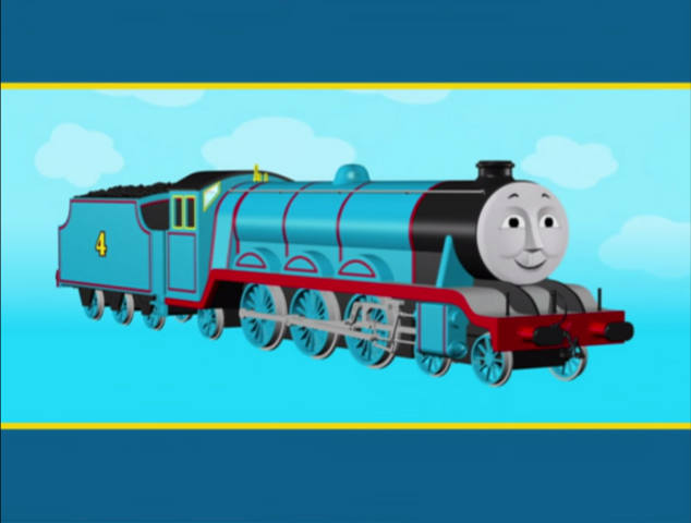 File:GuesstheEngineGordon.png