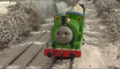 Thumbnail for version as of 20:18, November 23, 2015