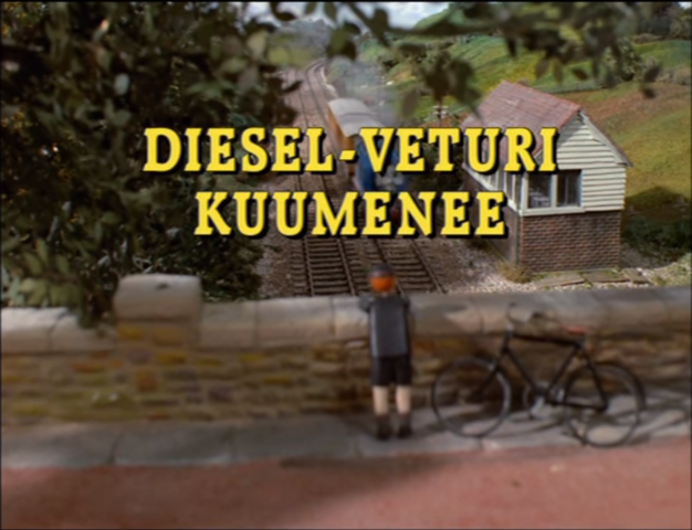 File:PopGoestheDieselFinnishtitlecard.png