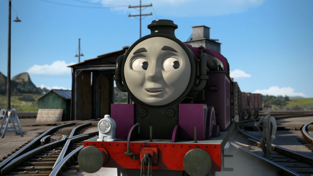 File:Sodor'sLegendoftheLostTreasure547.png