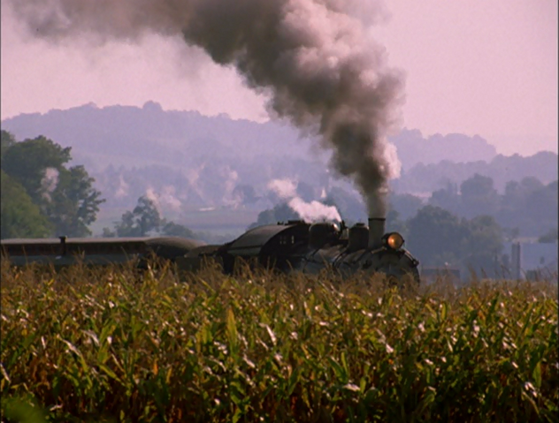 File:ThomasAndTheMagicRailroad341.png