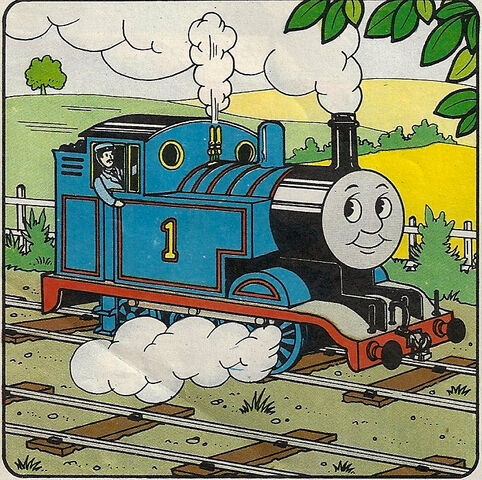File:ThomasandTheWhistle4.jpg