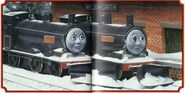 ThomasandtheMissingChristmasTree23
