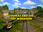 ThomasandtheToyWorkshopTitleCard
