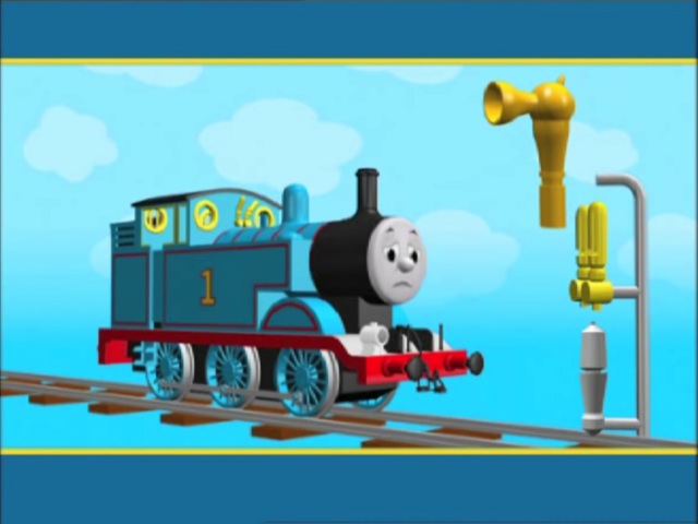 File:WhichWhistleSuitsforThomas3.png