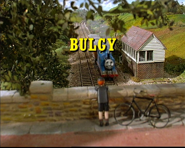 File:Bulgy(episode)remasteredtitlecard.png