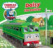 Daisy2011StoryLibrarybook