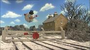 Thomas'FrostyFriend22