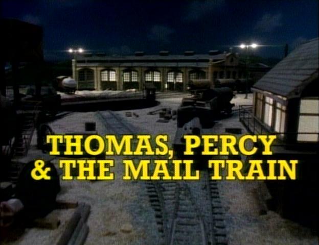 File:Thomas,PercyandtheMailTrainoriginalUStitlecard.png
