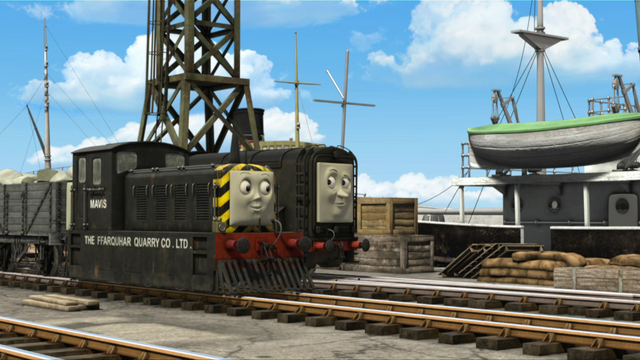 File:ThomastheQuarryEngine43.png